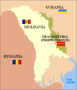 Transnistria_MAP