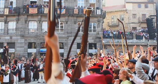 vigo_fiesta_reconquista