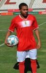 Wellington Silva Murcia