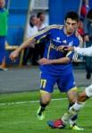 Zaven Badoyan Bate Borisov