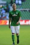 Aaron Hunt Werder Bremen