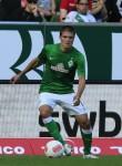 Aleksandar Ignjovski Werder Bremen