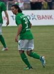 Aleksandar Stevanovic Werder Bremen