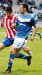Alvaro Cuello Real Oviedo