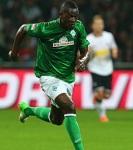 Assani Lukimya-Mulongoti Werder Bremen