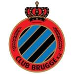 Escudo Club Brugge