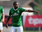 Cedric Makiadi Werder Bremen
