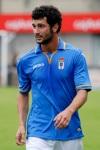 Eneko Fernandez Real Oviedo