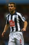 James Morrison West Bromwich