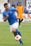Jose Antonio Pardo Real Oviedo