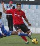 Jose Antonio Rios Mirandes