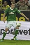Luca Caldirola Werder Bremen