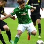 Ludovic Obraniak Werder Bremen