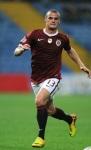 Lukas Pauschek Sparta Praga