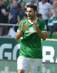 Mehmet Ekici Werder Bremen