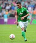 Ozkan Yildirim Werder Bremen