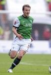 Philipp Bargfrede Werder Bremen