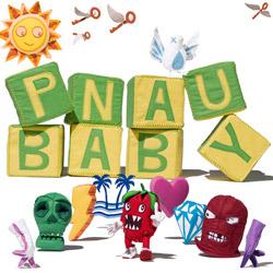 PNAU - Baby