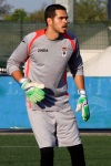 Pol Freixanet Real Oviedo