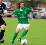Pedrag Stevanovic Werder Bremen