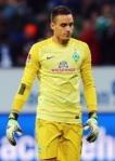 Raphael Wolf Werder Bremen