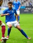 Salva Rivas Real Oviedo