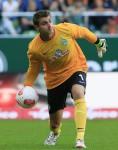 Sebastian Mielitz Werder Bremen