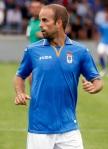 Sergio Garcia Real Oviedo
