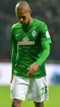 Theodor Gebre Selassie Werder Bremen