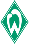 Escudo Werder Bremen