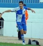 Antonio Hidalgo Sabadell