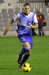 Carlos Hernandez Sabadell