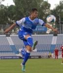 Cristian Garcia Sabadell