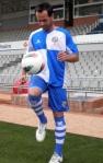David Arteaga Sabadell