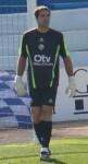 David De Navas Sabadell