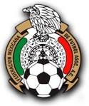 Escudo Federacion Mexicana de Futbol