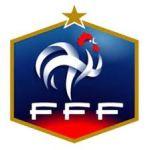Escudo Federacion Francesa de Futbol