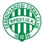 Escudo Ferencvaros