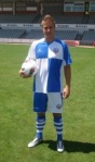 Jesus Olmo Sabadell