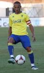 Jorge Luque Cadiz