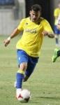 Kike Lopez Cadiz