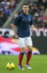 Laurent Koscielny Francia