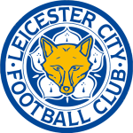 Escudo Leicester City