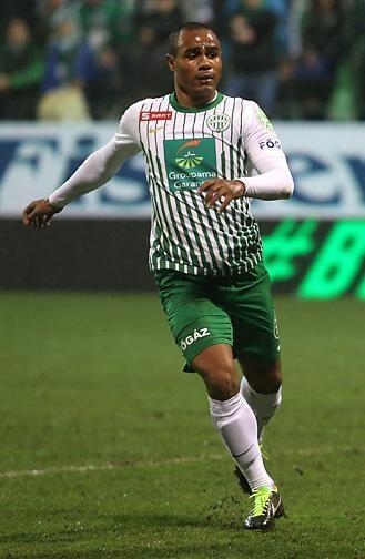 Leonardo Ferencvaros