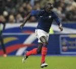 Mamadou Sakho Francia