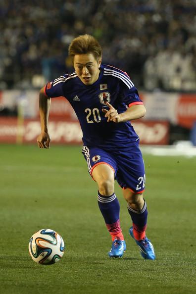 Manabu Saito Japon