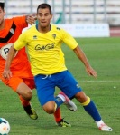 Mikel Martins Cadiz