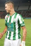 Muhamed Besic Ferencvaros