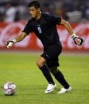 Noel Valladares Honduras