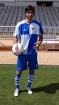 Pablo Ruiz Sabadell